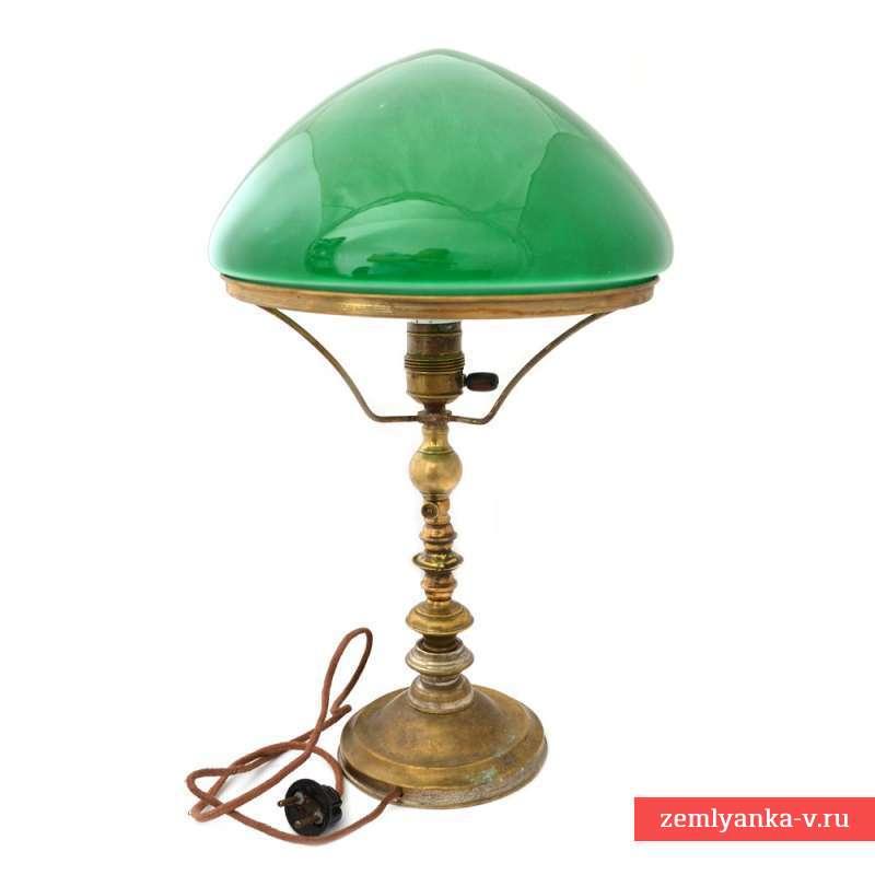 Купить настольные лампы в Ростове-на-Дону, сравнить цены