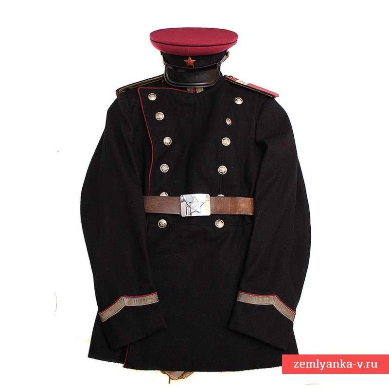 http://www.zemlyanka-v.ru/upload/shop_1/5/8/3/item_58338/shop_items_catalog_image58338.jpg